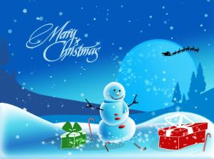 free-christmas-powerpoint-background-4