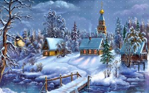 free-christmas-powerpoint-background-8